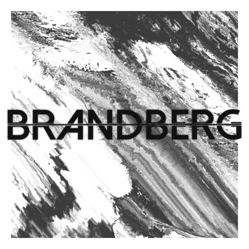 Brandberg's avatar
