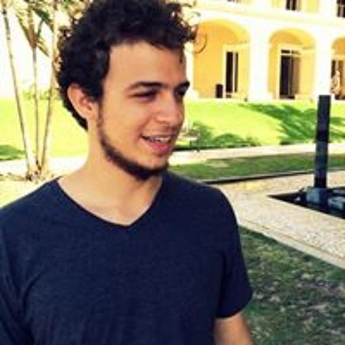 Diego Neri's avatar