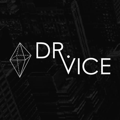 Dr.Vice's avatar