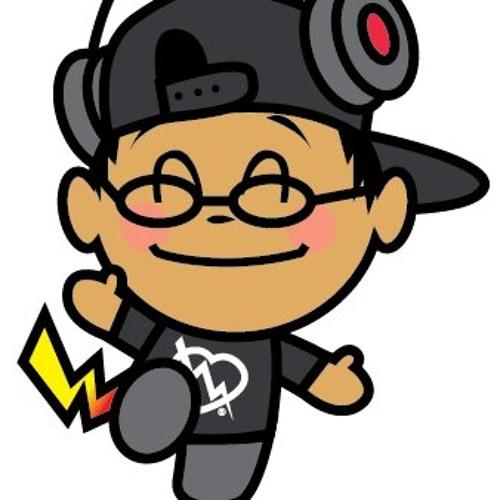 JDZA's avatar