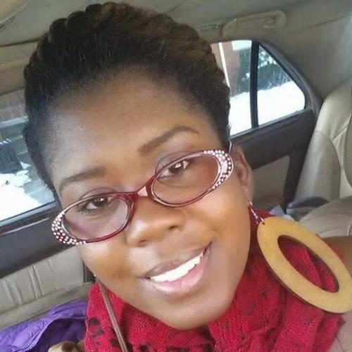 Jazzy IsMe's avatar