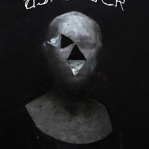 Asperger's avatar