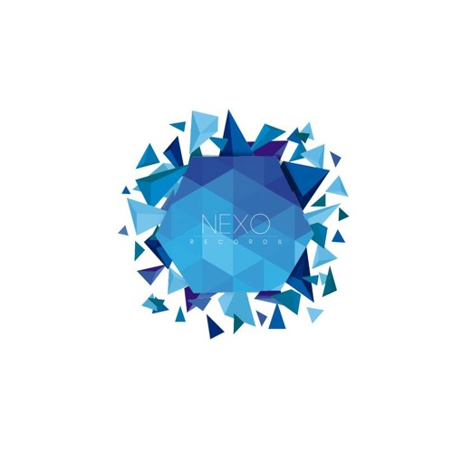 Nexo Records's avatar
