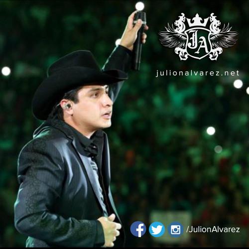 Julion Alvarez's avatar