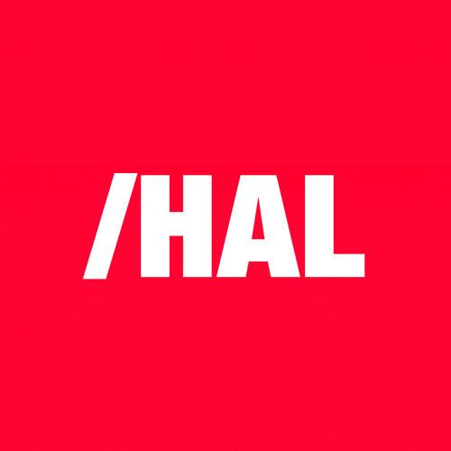HAL 9000 Thread's avatar