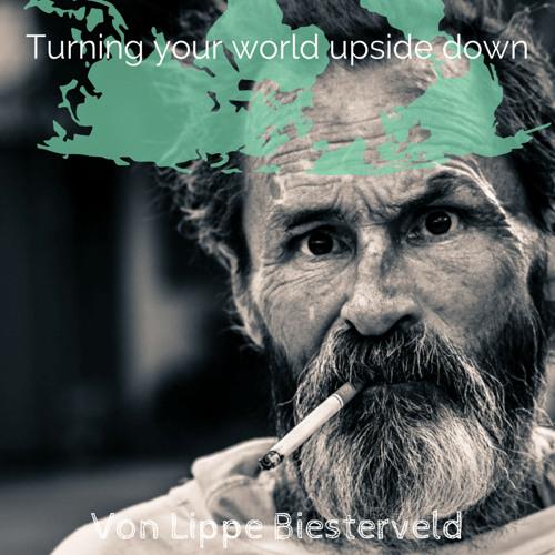 Von Lippe Biesterveld's avatar
