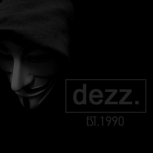 dezz.'s avatar