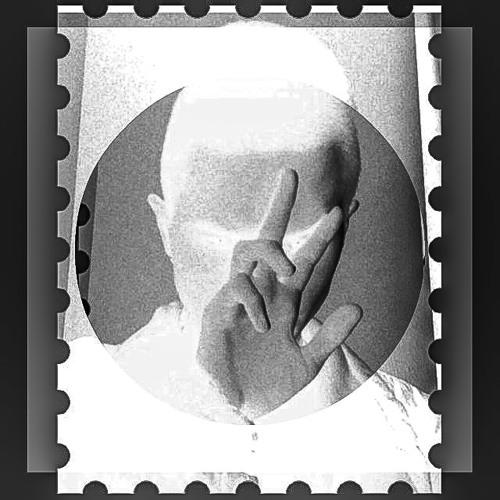 Hordes's avatar