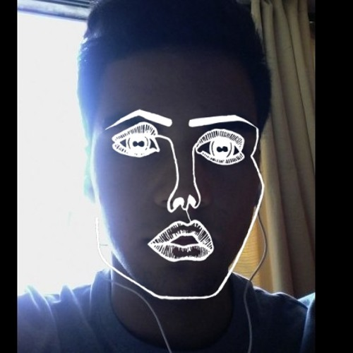 LuisAlejandroC's avatar