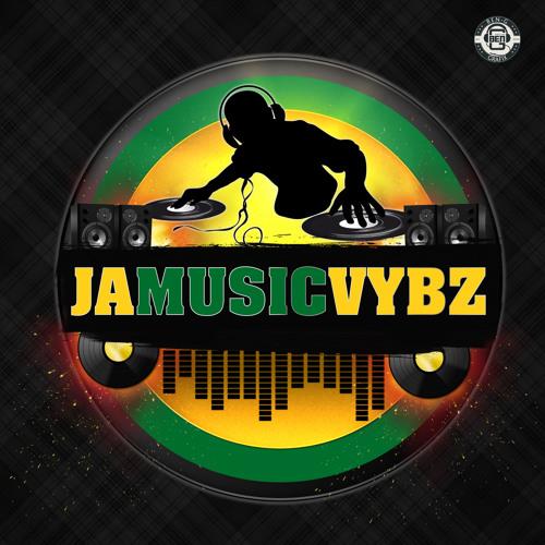 JAMusicVybz's avatar