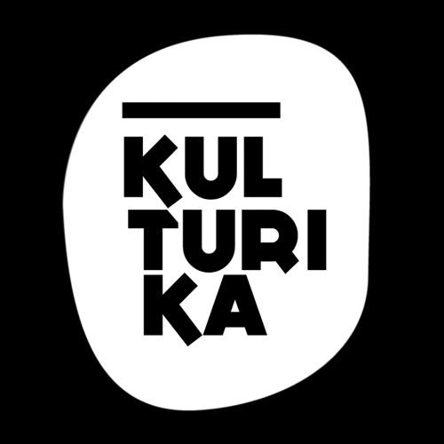 Kulturika's avatar