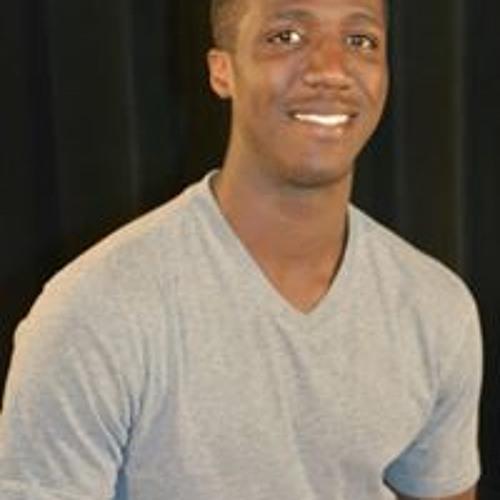 Albert Tamba's avatar