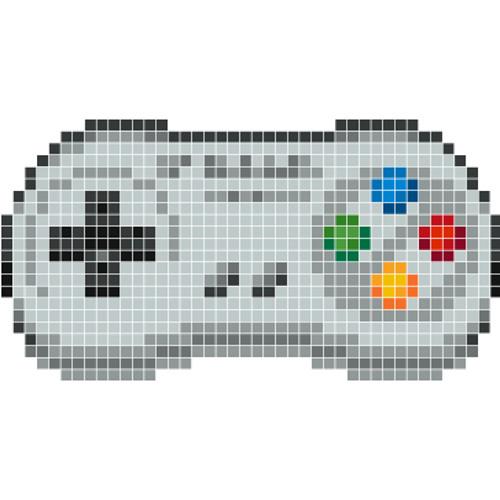 Original SNES Music's stream on SoundCloud - Hear the