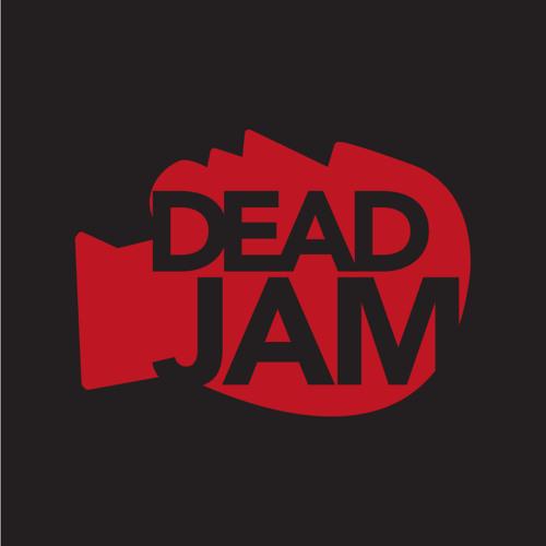 deadjam's avatar