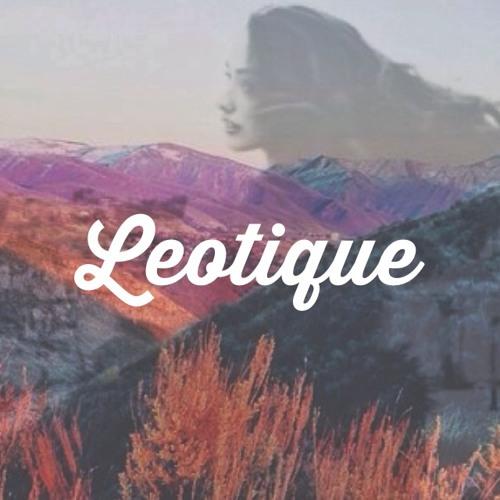 Leotique's avatar