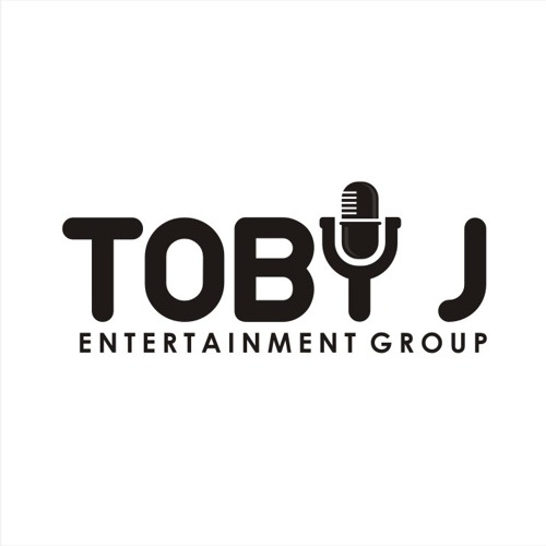 Toby J Entertainment's avatar
