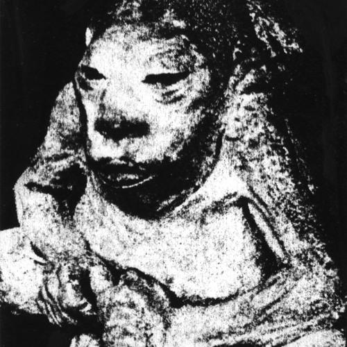 Capricorni Pneumatici's avatar