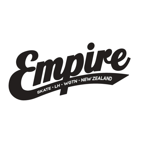 Empire Skate Shop's avatar