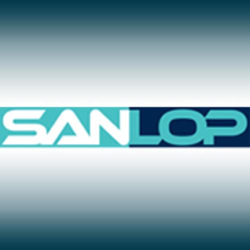 SANLOP AGENCIA's avatar