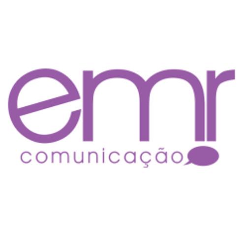 RADIO - MARANATA - ELIAS - POLICLINICA - DE - PRAZERES - SEM - MEDICOS - 02