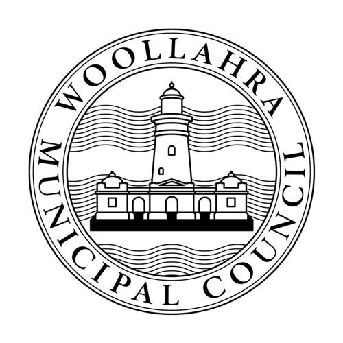 Woollahra Council's avatar
