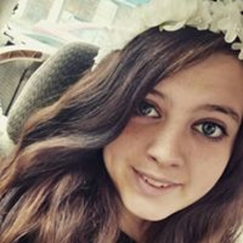 Hannah Cheyenne Leopard's avatar