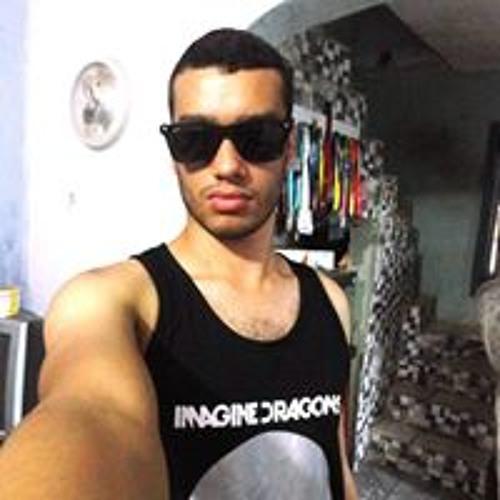 André Vieira's avatar
