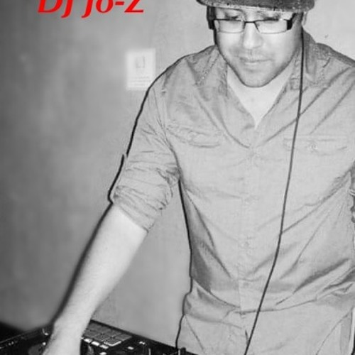 All Bachata Everything (https://www.mixcloud.com/djjozchi/lets-werk-it-out-with-dj-jo-z/)