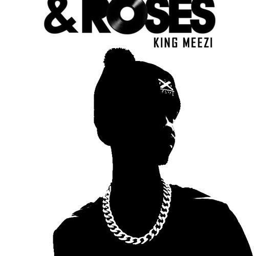 King Meezi's avatar