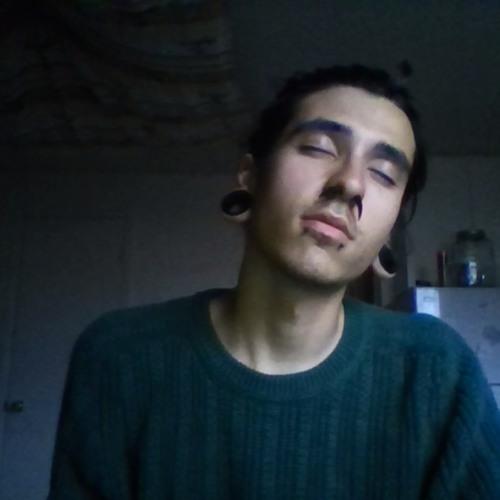 Jesse Navarro(TWSHS)'s avatar
