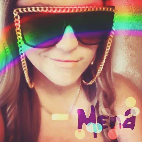 Mena Lynn's avatar