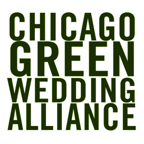 Green Wedding Alliance's avatar