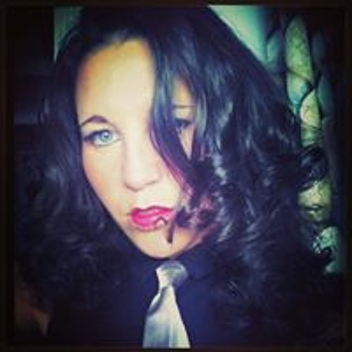 Hayley Harman's avatar