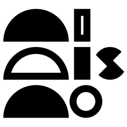 mimismo's avatar