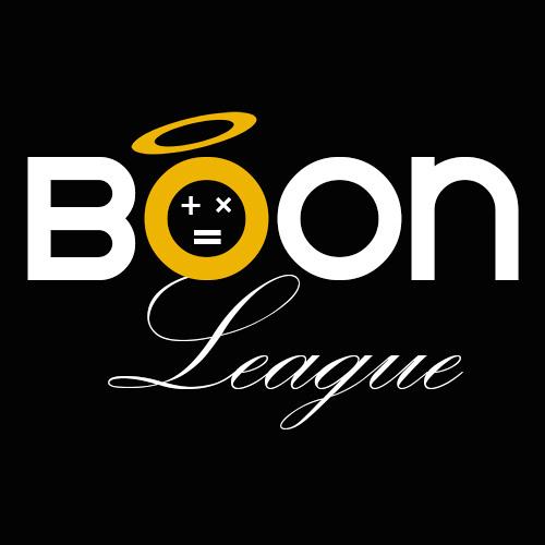 Boon League's avatar