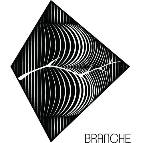 Branche Collective's avatar