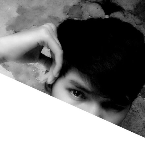 Sandy Dominguez's avatar