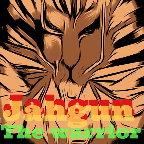jahgun's avatar