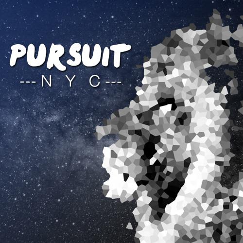 Pursuit NYC's avatar