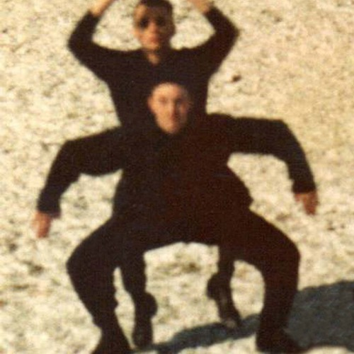 MSSHANNON's avatar