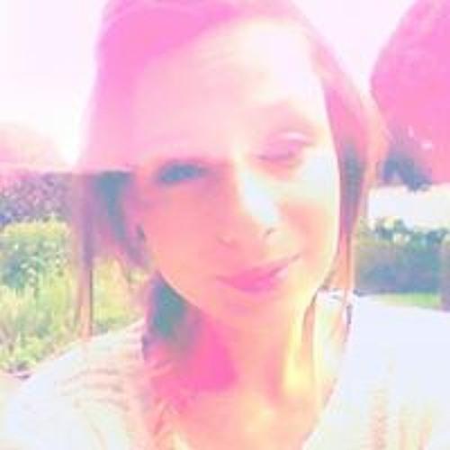 Jolien De Cnodder's avatar
