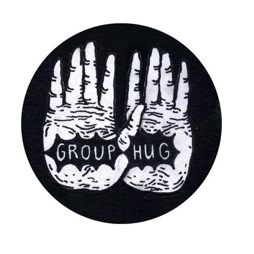 GROUPHUG's avatar