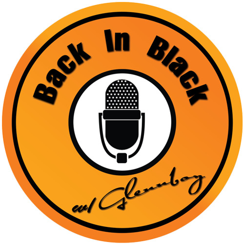 Back In Black Podcast's avatar