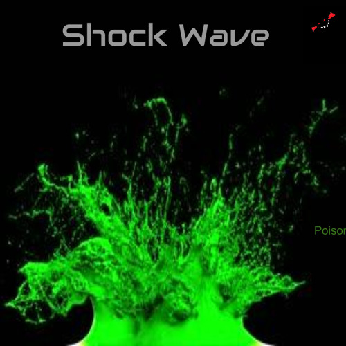 Shock Wave's avatar