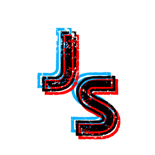 ſǝʇ Sʇɹǝɐʞ's avatar