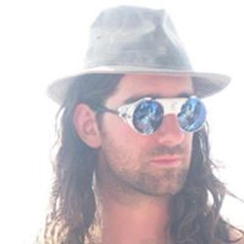 Richard Ravotti's avatar