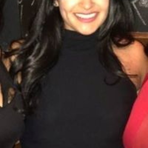 Helen Towers's avatar