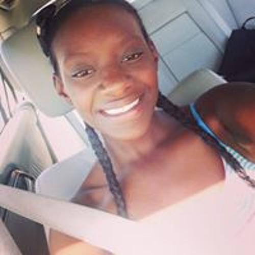 Jasmin Dixon's avatar