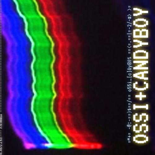 OSSI + (c)AndyBoy!'s avatar