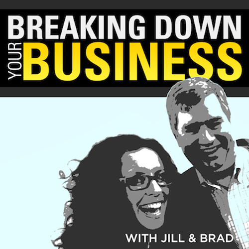 BreakingDownYourBusiness's avatar